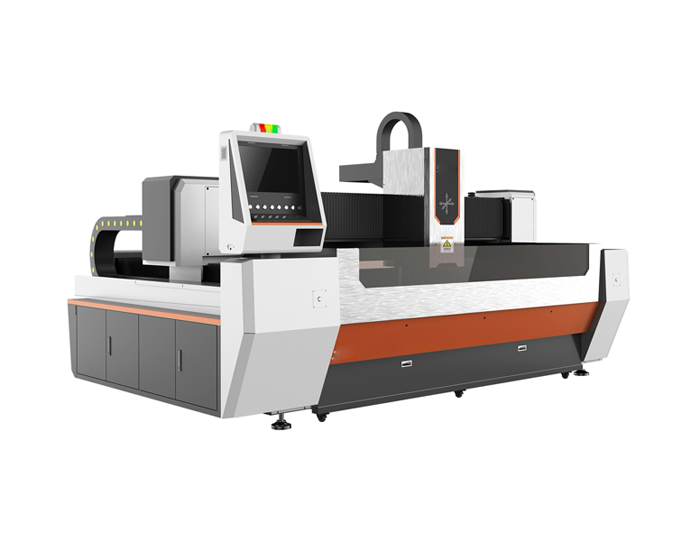 CNC Shape edging machine